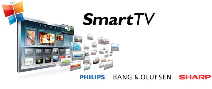 smart-tv-philips-sharp-bang-olufsen-vroom-media